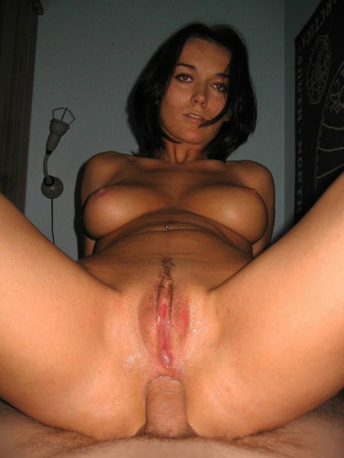 Amateur Wife Cant Take Anal
