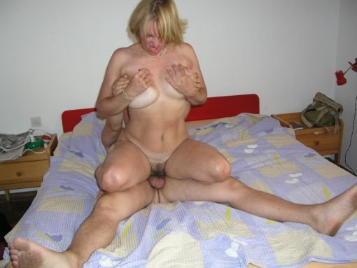 hot footballers naked